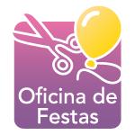 OFICINA DE FESTAS